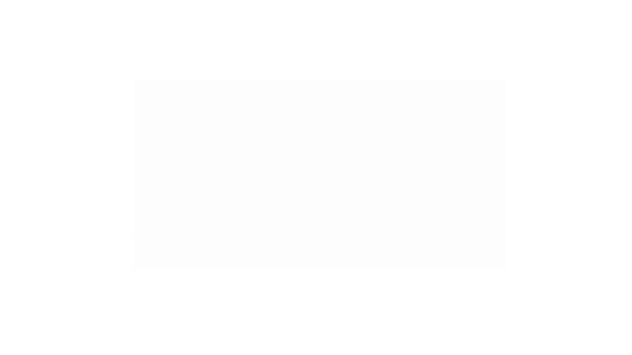 07-Moffatt-Nichol Reverse