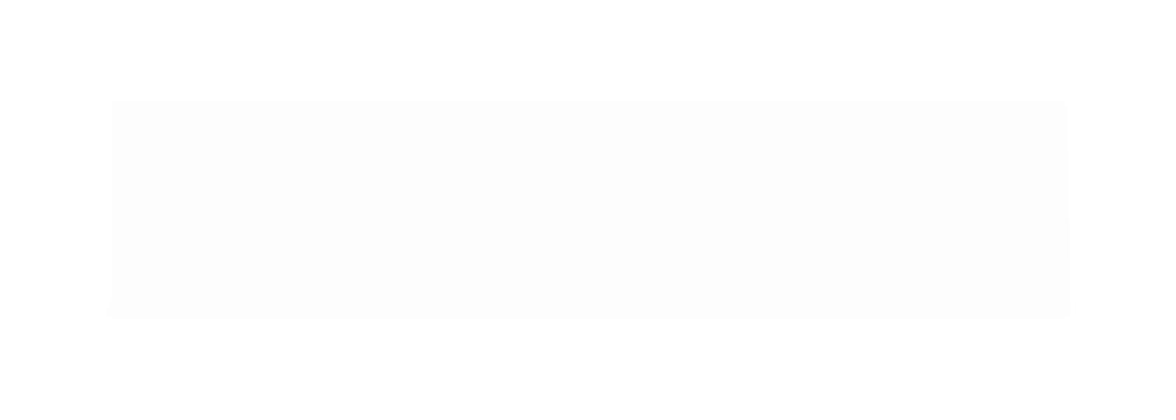 AECOM-Logo-Holloway Reverse